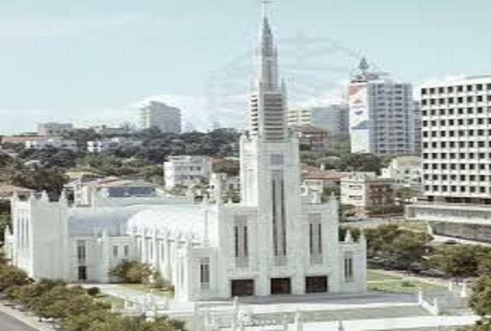 Catedral_Maputo_Alterado