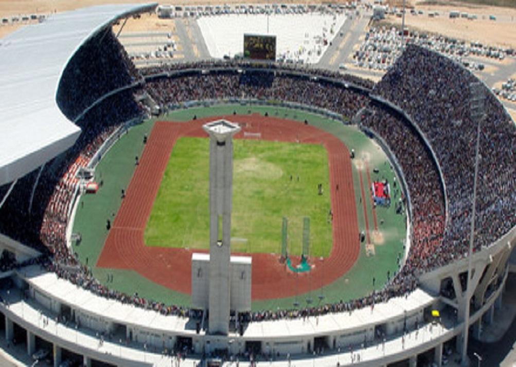 Estadio_Zimpeto_V2