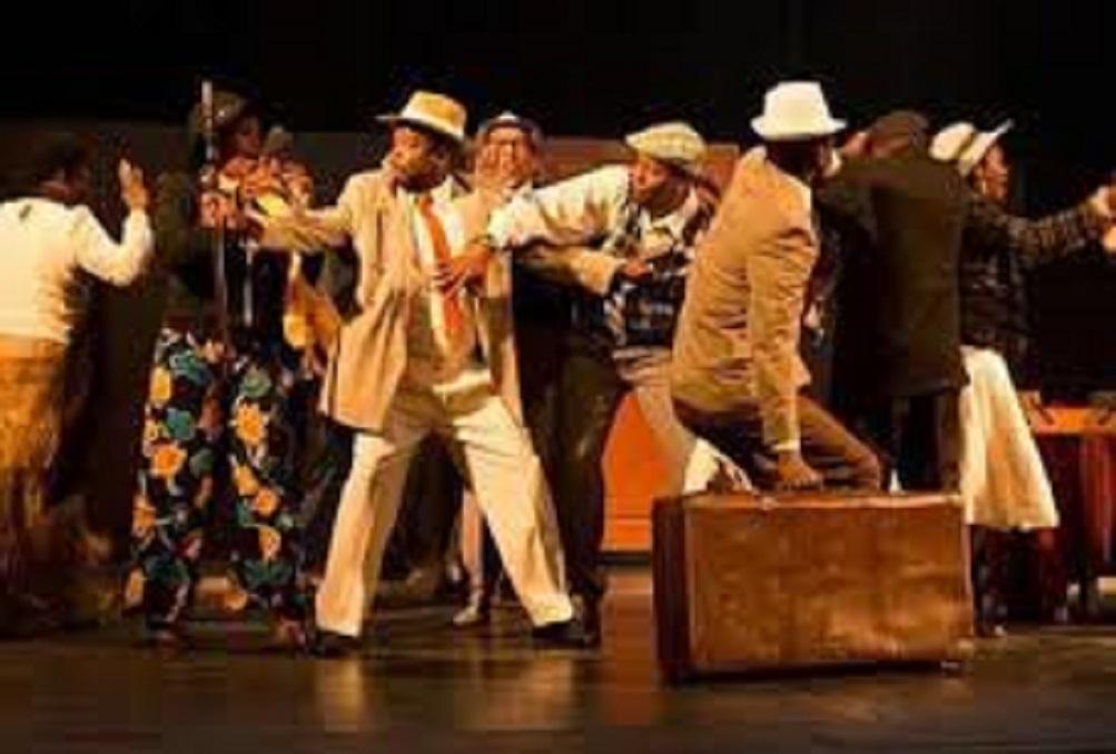 Teatro_Maputo_1